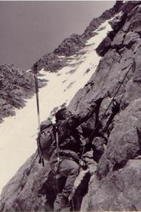 climbing-mtblanc2