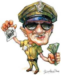 corrupt_traffic_cop_cartoon1