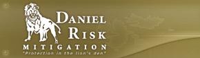 daniel-risk