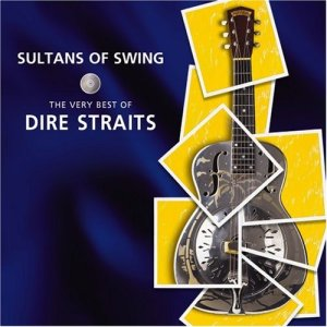sultans-of-swing-the-very-best-of-dire-straits